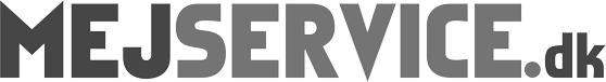 MEJ Service